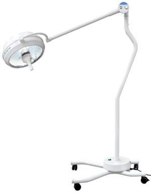 LAMPADA SCIALITICA MODELLO D/400