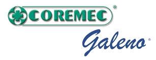 Galeno Filiale di Coremec