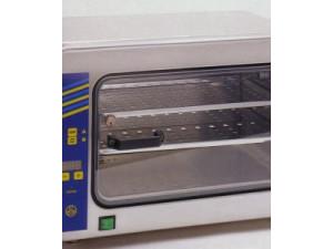 Incubatori e bagni termostatici
