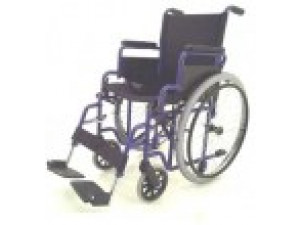Ausili per disabili-anziani